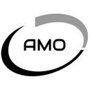 AMO-Logistics-Solutions