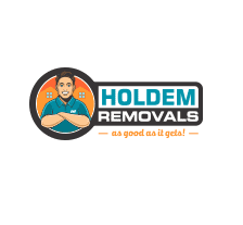 Holdem-Removals