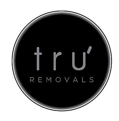 TRU'-Removals