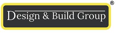 Design-&-Build-Group-Ltd