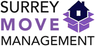 Surrey-Move-Management-Ltd