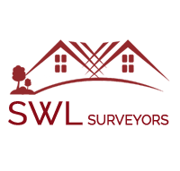 South-West-London-Surveyors-Ltd
