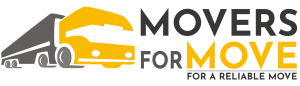Movers-For-Move-Ltd