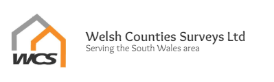 Welsh-Counties-Surveys-Ltd