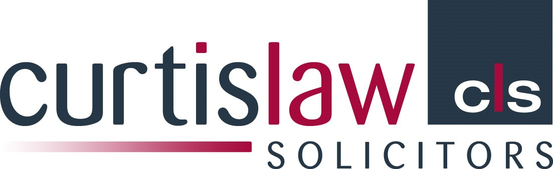 Curtis-Law-Solicitors