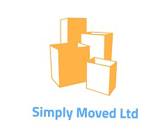 Simply-Moved-Ltd