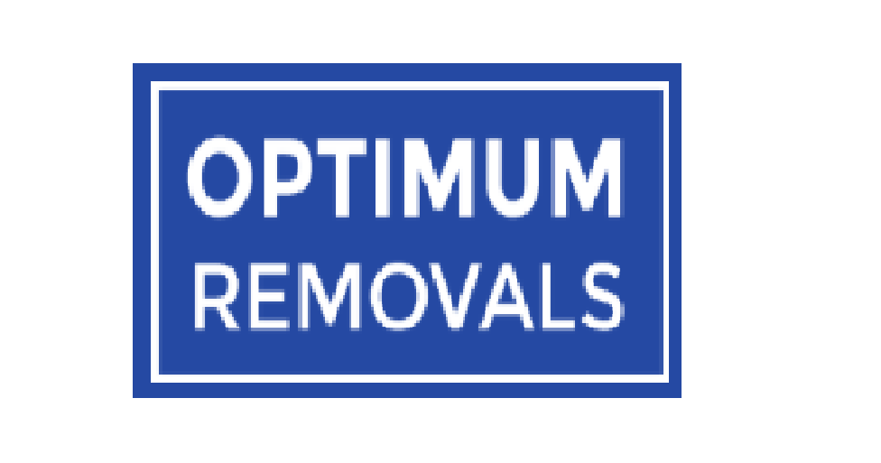 Optimum-Removals-Limited