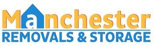 Manchester-Removals-&-Storage-Ltd
