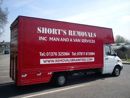 Shorts-Removals-and-Storage