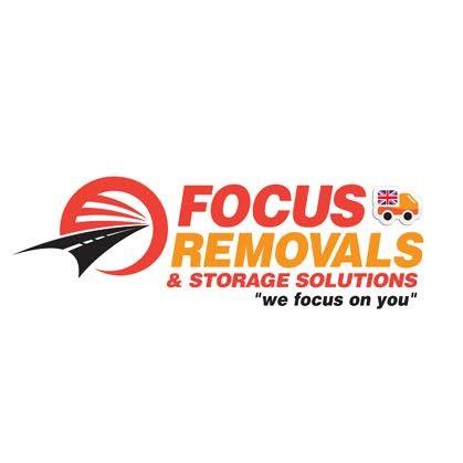 Focus-Removals-&-Storage-Yorkshire