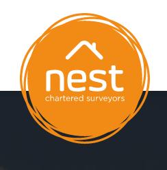 Nest-Chartered-Surveyors