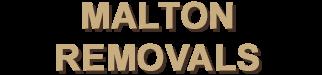 Malton-/-Yorkshire-/--Removals-/-Storage