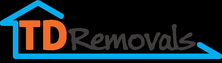 TD-Removals