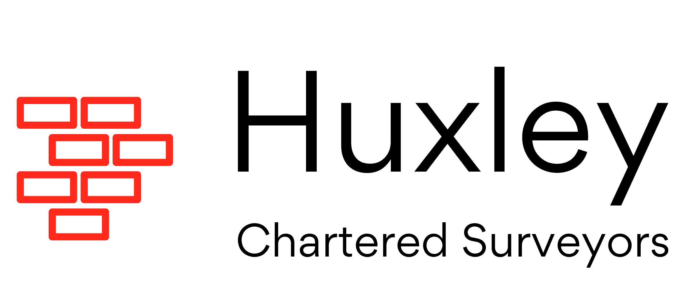 Huxley-Chartered-Surveyors