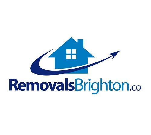 Removals-Brighton-Co