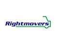 Rightmovers-Ltd