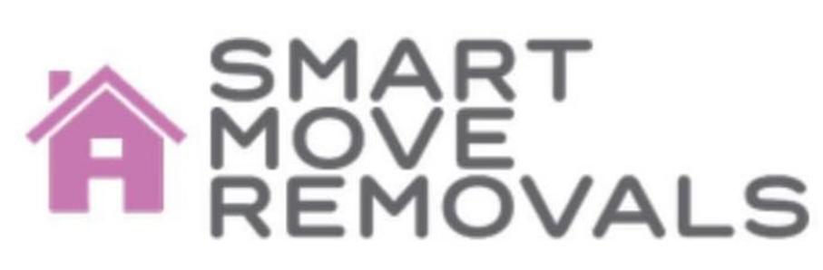 Smart-Move-Removals-ltd