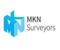 MKN-Surveyors-Ltd