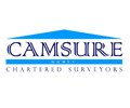 Camsure-Homes-Ltd-Cambridgeshire-&-Peterborough