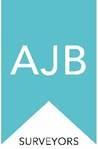AJB-Surveyors-LTD