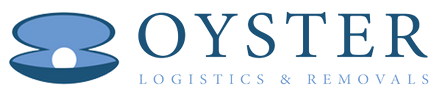 Oyster-Logistics-and-Removals-Ltd