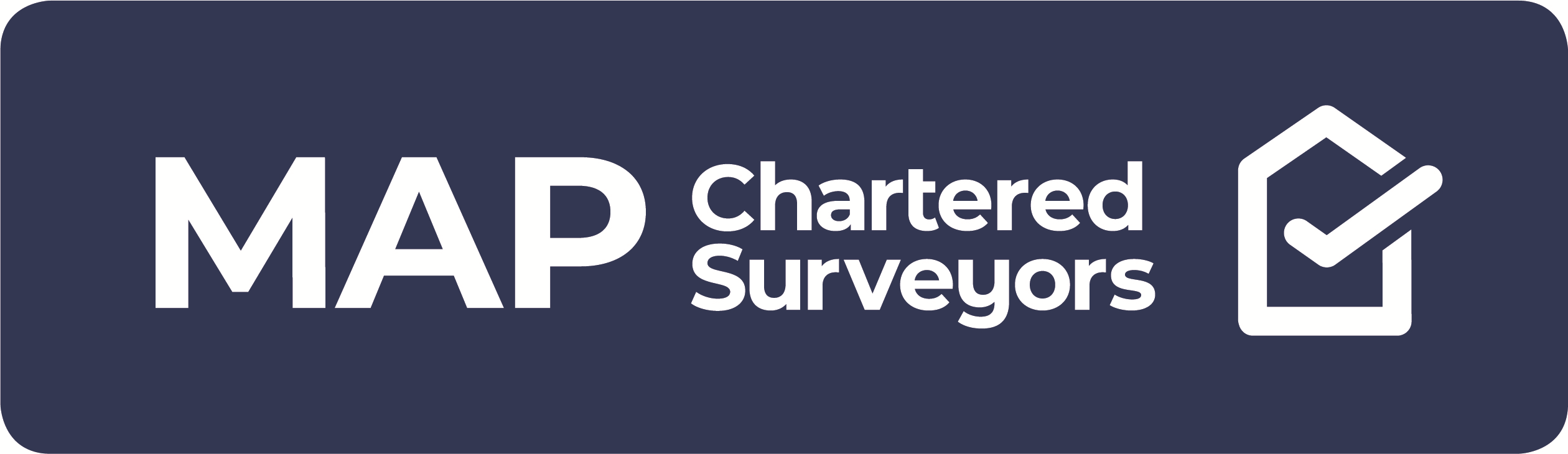 M-A-P-Chartered-Surveyors