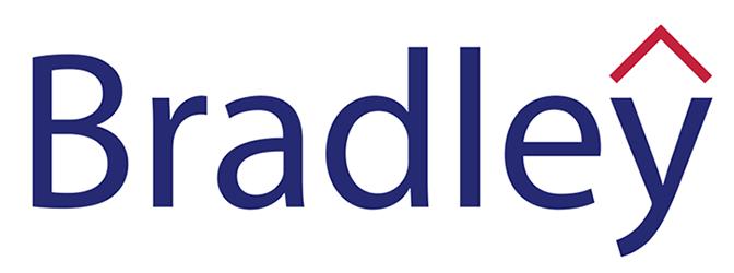 Bradley-Estates-NI-Ltd