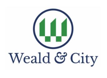 Weald-and-City-Surveyors-Ltd.