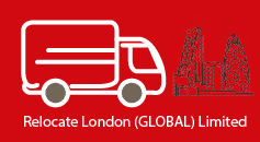 Relocate-London-(GLOBAL)-Limited