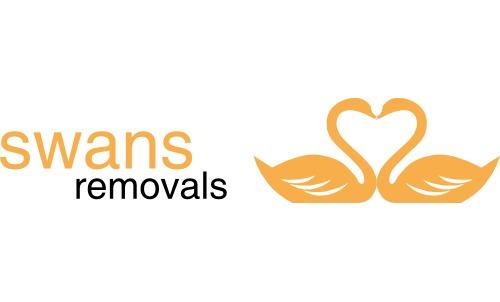 Swans-Removals-Ltd