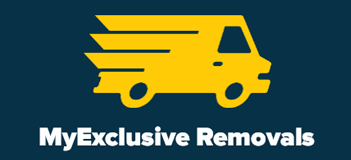 MyExclusive-Removals-Ltd