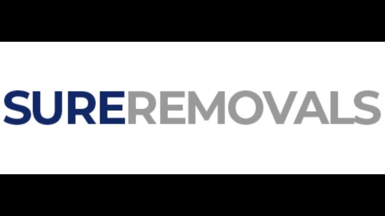 Sure-Removals