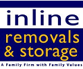 Inline-Removals-&-Storage