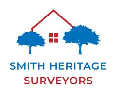Smith-Heritage-Surveyors
