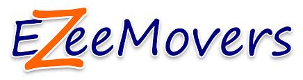 Ezee-Movers-Ltd