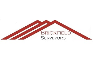 Brickfield-Surveyors-Ltd
