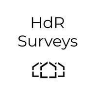 HdR-Surveys