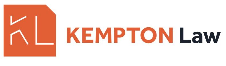 Kempton-Law