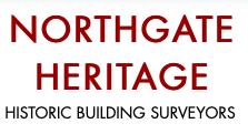 Northgate-Heritage