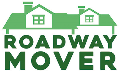 Roadway-Mover-Ltd