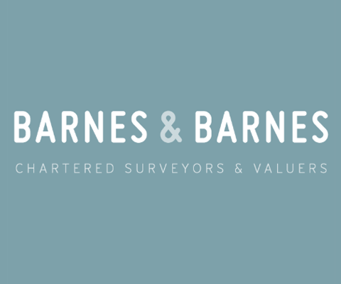 Barnes-and-Barnes-Chartered-Surveyors-&-Valuers