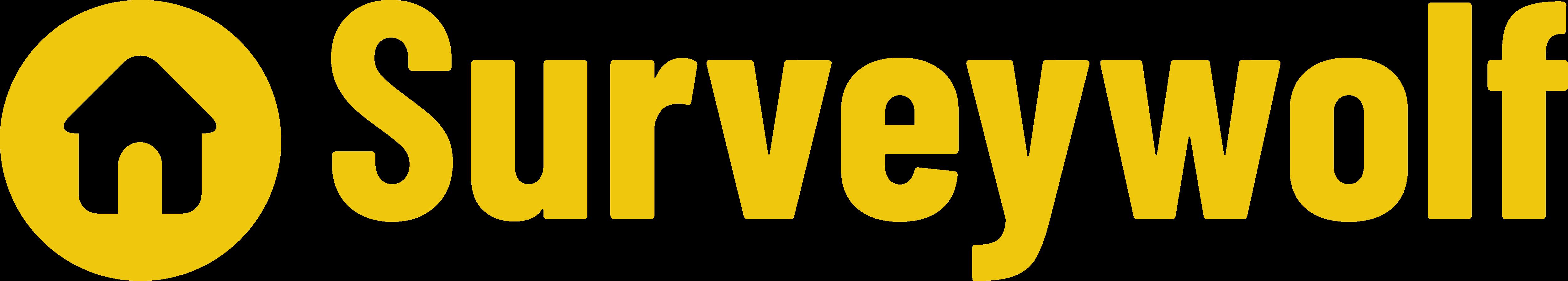 Surveywolf-Ltd