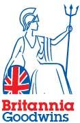 Britannia-Goodwins