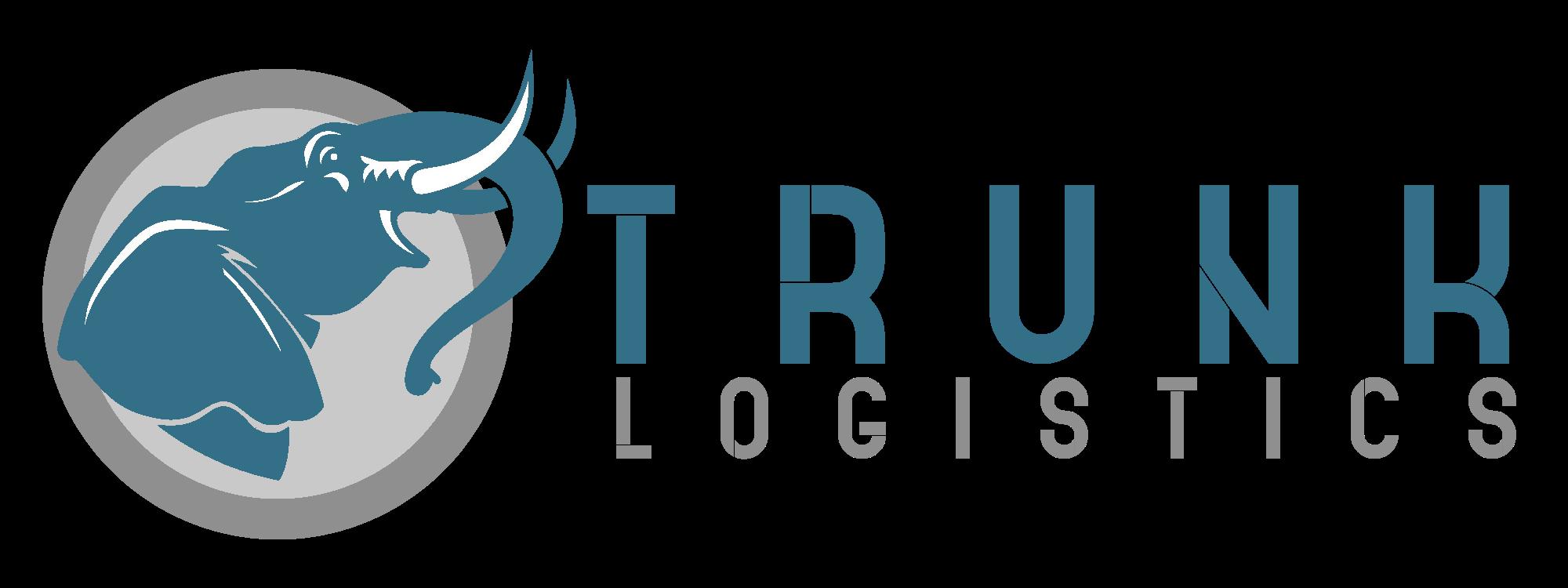 Trunk-Logistics-Ltd