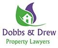 Dobbs-&-Drew-Property-Lawyers
