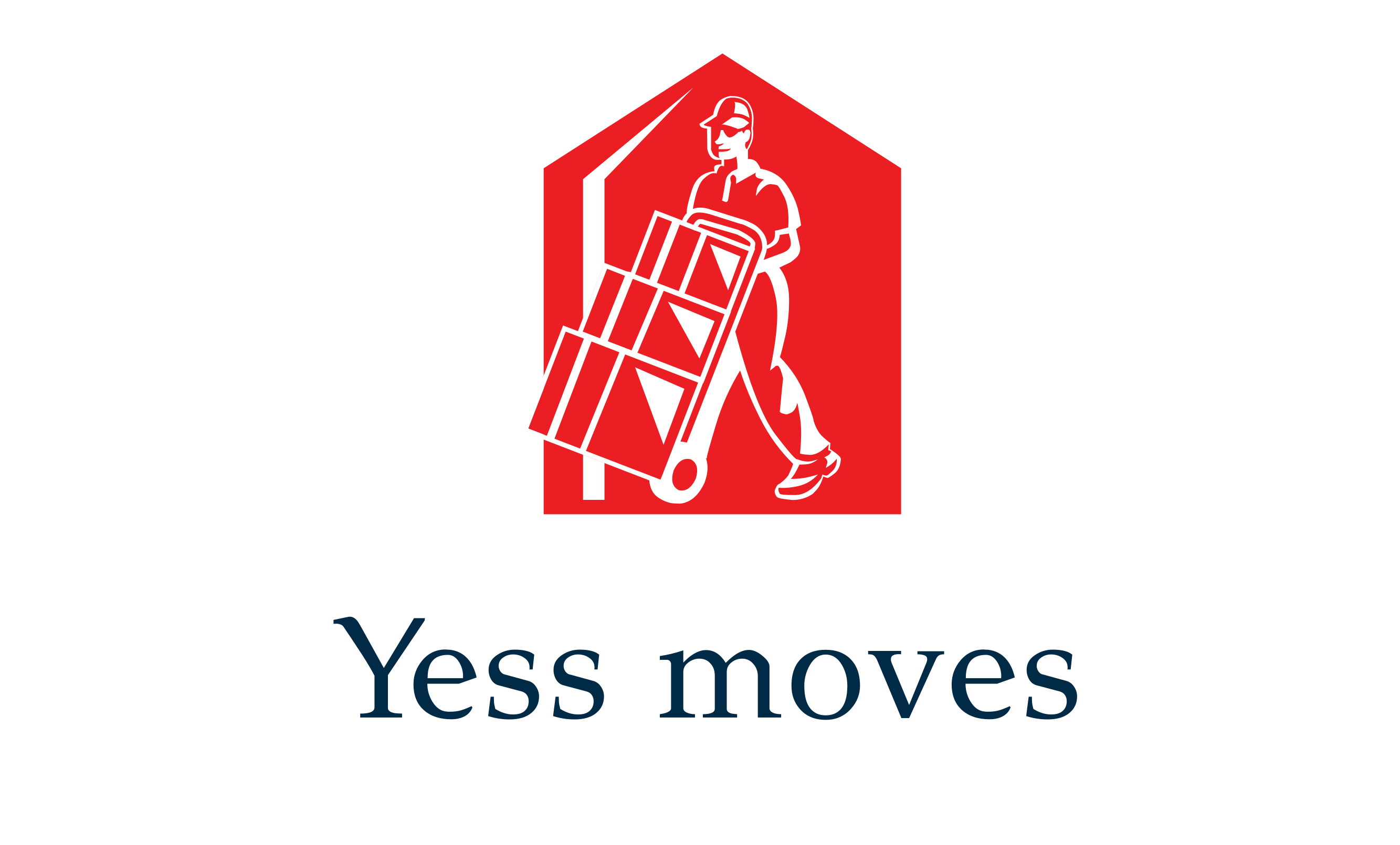 Yess-Moves