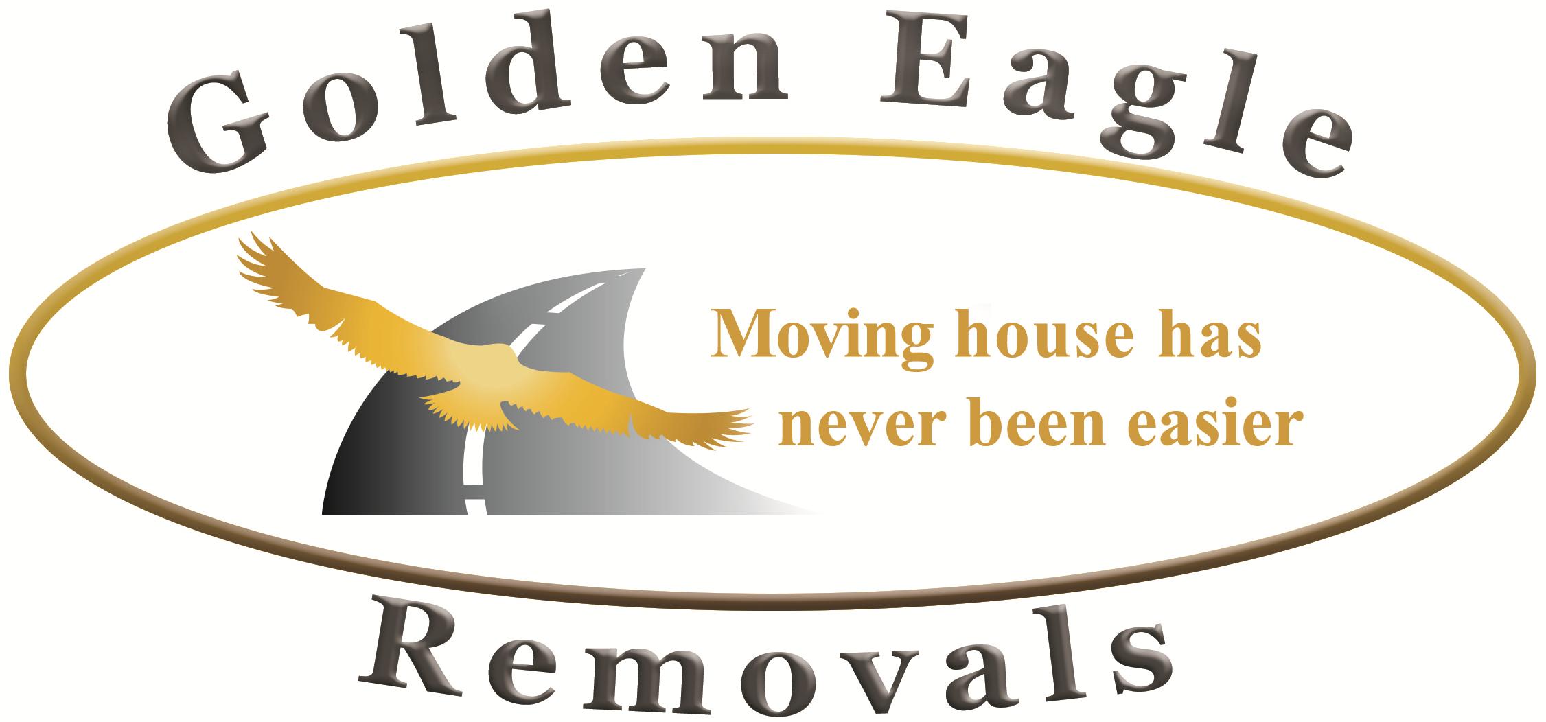 Golden-Eagle-Removals-Ltd