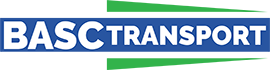Basc-Transport