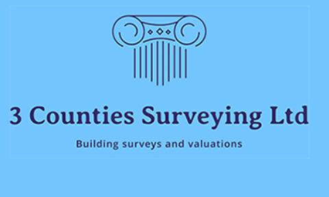 3-Counties-Surveying-Ltd