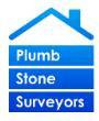 Plumbstone-Surveyors